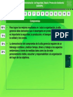 SSPA-LibroVerde