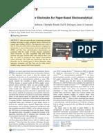 Rcrooks.cm.Utexas.edu Research Resources Publications Rmc253