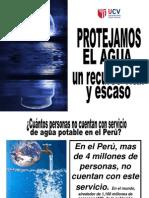 UCV Lunes 24 Agosto.1 Agua