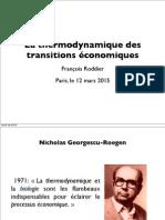 Shift-Roddier-diapos.pdf