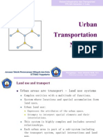 2,3 Urban & Transport.pdf