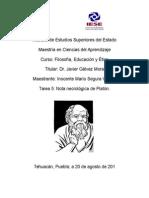TAREA 5_FILOSOFIA.docx