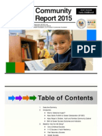 santa fe baseline report 2015 - introduction   early childhood 2015 09 24