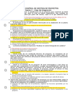 PRIMER CONTROL DE GESTION DE PROYECTOS.docx