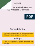 Clase 1 Termodinámica.pptx