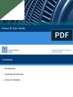 Annex SL Intro.pdf