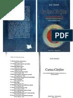 Ilie Cioara-Cartea Cartilor
