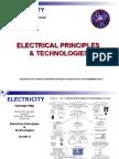 Unit Notes Electricity