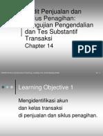 Bab 14 Audit