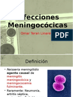 infecciones-meningococicas