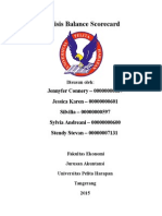Tugas Mcs Balance Scorecard Jenny