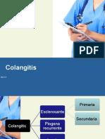 colangitis-140330230247-phpapp02