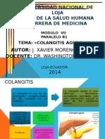 colangitisaguda-140214055758-phpapp02