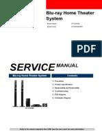 Samsung HT-E5530K.pdf