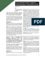 Articulo 6x