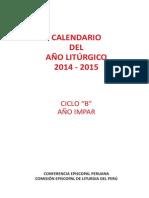 calendario_liturgico_2015