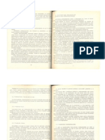 2.Stabilitatea_medicamentelor.pdf