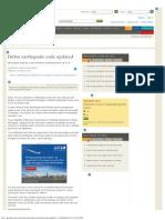 Dubai Earthquake Code Updated _ GulfNews.com