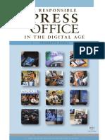 Responsible_Press_Book_Interactive_20120416_DGW.pdf