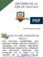 2 Formulas en Excel (1)