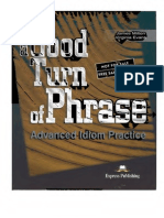 advanced_idiom_practice_o.pdf