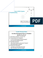 Tips_and_Tricks_HPLC_Troubleshooting.pdf