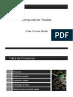 introduccion_computacion_paralela