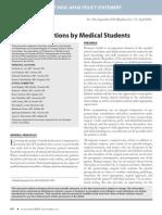 gui246PS1009E_000.pdf