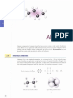 04-Chapter 2.pdf