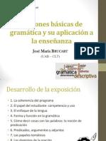 BRUCART_Nociones+básicas+de+gramática+y+su+aplicación