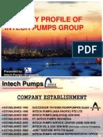 Company Profile 2013 Version 1 1.2.13 (1)