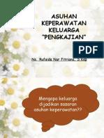 ASUHAN KEPERAWATAN KELUARGA 2014.ppt