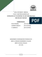 cg report.docx
