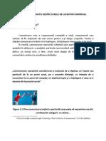 Material Informativ Lucrator Comercial