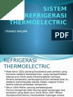 sistemrefrigerasithermoelectric-120318102544-phpapp02