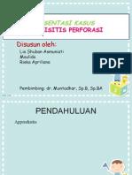 apendisitis-perforasi