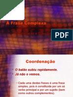 Frase Complexa II.pptx