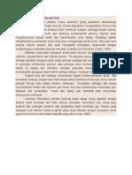 Patofisiologi Artritis Reumatoid (Bahan Internet 2)