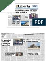 Libertà Sicilia del 27-09-15.pdf
