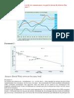 EC3 - croissance économique et convergence.odt