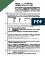ASSIGNMENT QUESTION 1  SET  2.pdf