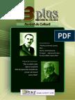 13 PLUS - NR. 179