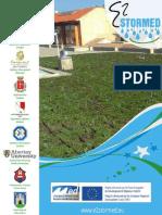E²STORMED Final brochure - Montenegrin