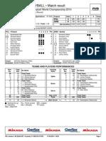 2014_FIVB_WorldChampionship_Men.pdf