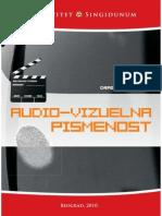 Audio Vizuelna Pismenost