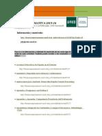 UNED-CURSOS DE FORMACIÓN DEL PROFESORADO 2015-2016.docx