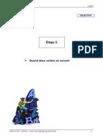 Gramatica fr