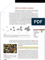 nanotecnologie_1