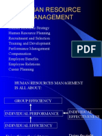 HUMAN RESOURCE MANAGEMENT.ppt
