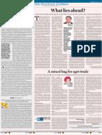 ---30-May--2015-page-8